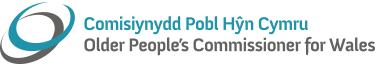 Cylchlythyr Comisiynydd Pobl Hyn Cymru/ Older People's Commissioner for Wales Newsletter