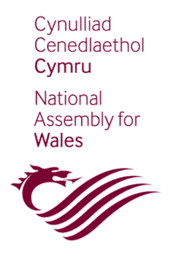 Welsh Government Warm Homes Nest News