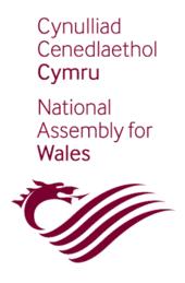 BAME Helpline Wales Information