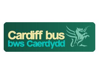 Barry 98 bus service