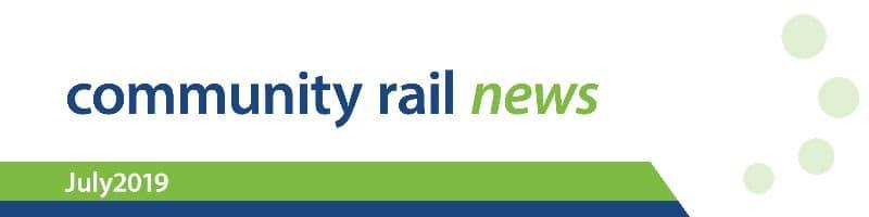 Community Rail News | February 2020