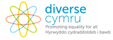 Have your say on Cardiff Council Equality Objectives, Monday 9 December 2019, 10 am – 1 pm, Taff Housing Conference Room, Cardiff