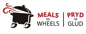 meals on wheels picture