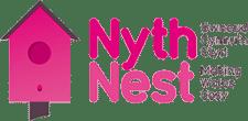 nest.gov.wales