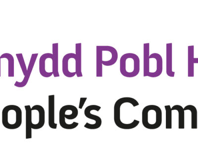 Cylchlythyr Comisiynydd Pobl Hŷn Cymru – Medi 2020 / Older People's Commissioner for Wales Newsletter – September 2020