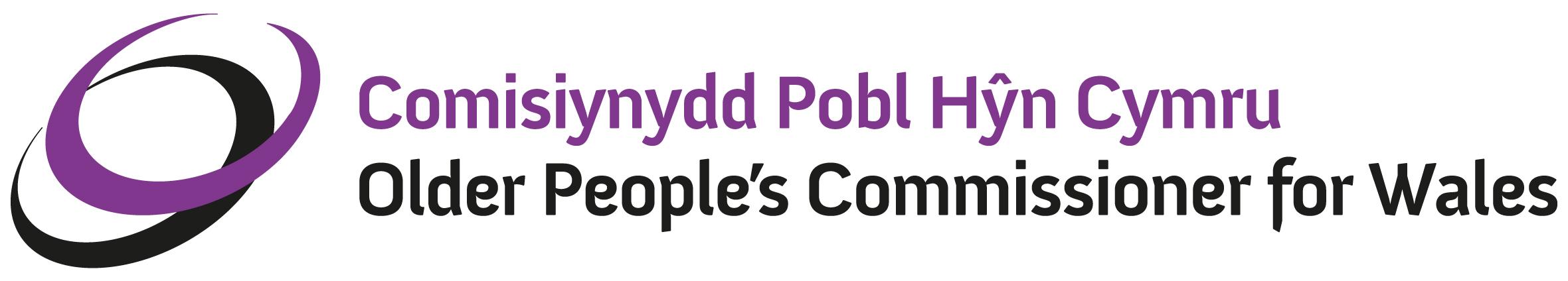 Comisiynydd Pobl Hŷn Cymru – Lansiad o'n Hyb Cymunedol Facebook / Older People's Commissioner – Launch of our Facebook Community Hub