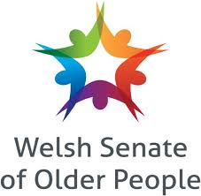 Welsh Senate response to the Commissioners email about the coronovirus report.